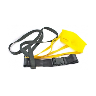 StretchCordz Drag Belt / Tow Tether product image