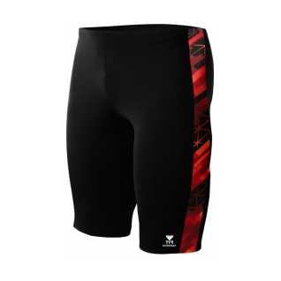 Tyr Echo Dash Jammer Male product image