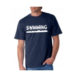 Special Ts Swimming 2 T-Shirt