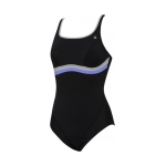 Aqua Sphere Nazca Round Back Female