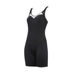 Aqua Sphere Chance Long Leg Body Shape Back Female