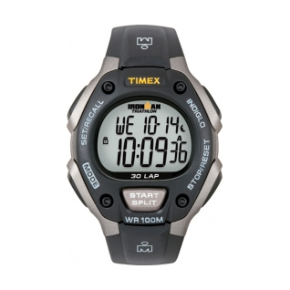 Timex IRONMAN 30-Lap Watch Full-Size product image