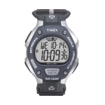 Timex IRONMAN 30-Lap Watch Full-Size
