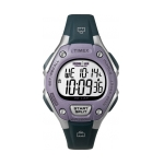 Timex Ironman 30-lap Watch Mid-size