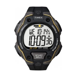 Timex IRONMAN Core 50-Lap Full Size product image
