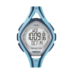 Timex IRONMAN Sleek 150-Lap Watch Mid-Size