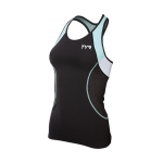 Tyr Tri Competitor Tank Female