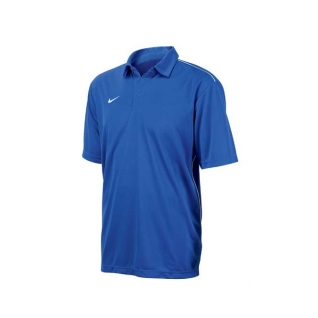 Nike All Day Short Sleeve Polo Male product image