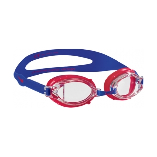 Nike Chrome Jr Goggles product image
