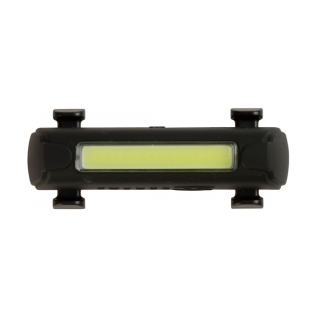 Serfas Thunderbolt Rechargeable Headlight product image