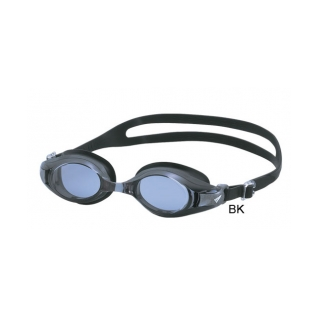 View Platina Swim Goggles product image
