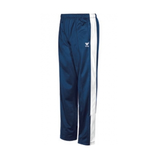 Tyr Alliance Warm-Up Pant Female product image