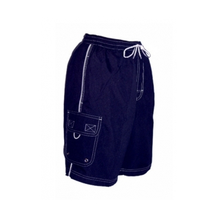 Waterpro Trunks Male Youth product image