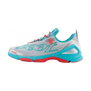 Zoot TT 5.0 Triathlon Shoes Female product image