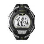 Timex IRONMAN 30-Lap Oversized Watch