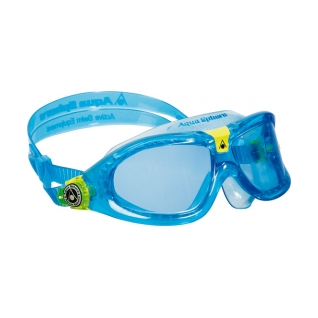 Aqua Sphere Seal Kids 2 Swim Goggles product image