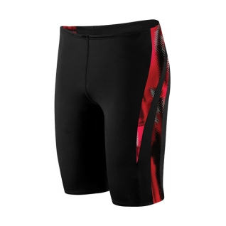 Speedo Digital Surge Jammer Male product image