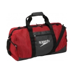 Speedo Ventilator Duffle Bag 40L