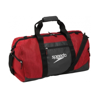 Speedo Ventilator Duffle Bag 40L product image