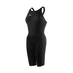 LZR Racer Elite 2 Closed Back Kneeskin Female
