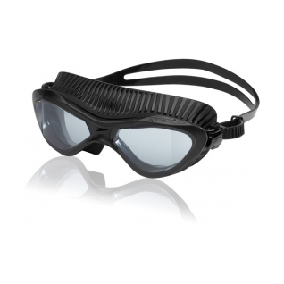 Speedo Caliber Swim Mask product image