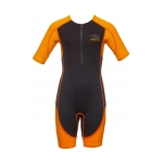Aqua Sphere Stingray Core Warmer Thermal Swim Suit Youth