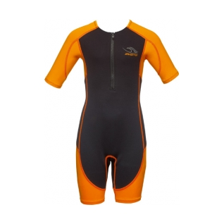 Aqua Sphere Stingray Core Warmer Thermal Swim Suit Youth product image