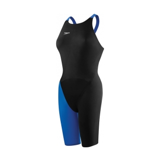 LZR Racer Elite 2 Comfort Strap Kneeskin Female product image