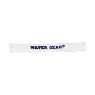 Water Gear Replacement Goggles Nose Bridge product image