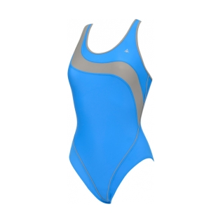 Aqua Sphere Tiki Sporty Back Female product image