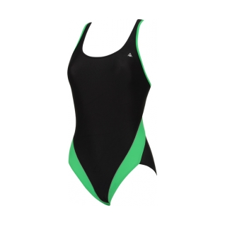 Aqua Sphere Madonna Sportive Back Female product image