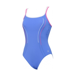 Aqua Sphere Anika Open Back Female product image