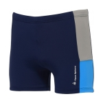 Aqua Sphere Lagos Square Leg Male