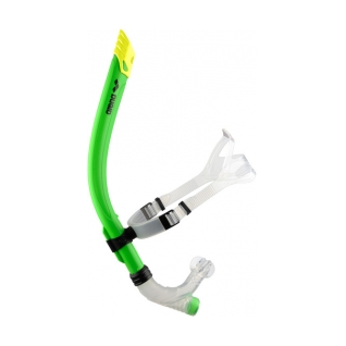 Arena Training Swim Snorkel product image