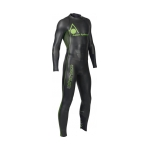 Aqua Sphere Phantom Triathlon Wetsuit Male