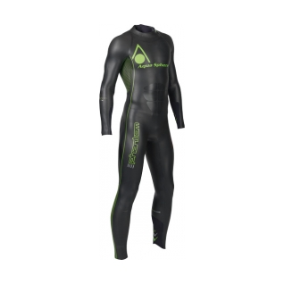 Aqua Sphere Phantom Triathlon Wetsuit Male product image