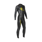 Aqua Sphere Pursuit Triathlon Wetsuit Male