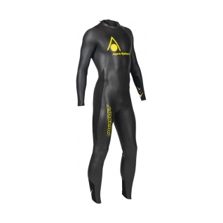 Aqua Sphere Pursuit Triathlon Wetsuit Male product image