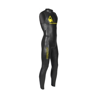 Aqua Sphere Sleeveless Pursuit Triathlon Wetsuit Male product image