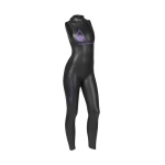 Aqua Sphere Sleeveless Pursuit Triathlon Wetsuit Female
