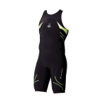 Aqua Sphere Energize Men's Triathlon Speedsuit