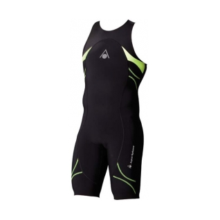Aqua Sphere Energize Triathlon Speedsuit Male product image