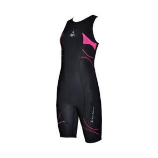 Aqua Sphere Energize Triathlon Speedsuit Female product image