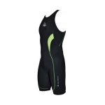 Aqua Sphere Energize Triathlon Tri Suit Male
