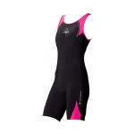 Aqua Sphere Energize Triathlon Tri Suit Female