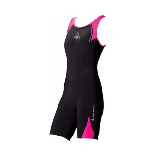 Aqua Sphere Energize Triathlon Tri Suit Female product image