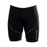 Aqua Sphere Energize Triathlon Training Suit Male