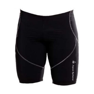 Aqua Sphere Energize Triathlon Training Suit Male product image