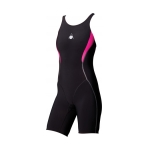 Aqua Sphere Energize Women's Triathlon Training Suit