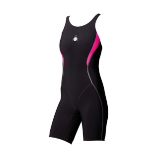 Aqua Sphere Energize Triathlon Training Suit Female product image